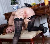 Amber Dawn - Sexy Mature - Anilos 14