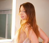 Taylor Sands - Mirror Mirror - Nubiles 6