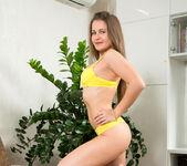 Silvia Burton - Pretty Pussy - Nubiles 4
