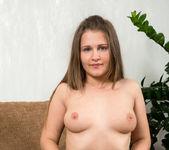 Silvia Burton - Pretty Pussy - Nubiles 7