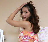 Melody Wylde - Young Love - Nubiles 2