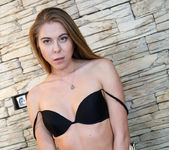 Mary Anne - Right Touch - Nubiles 2