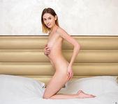 Sade Mare - Sexy Legs - Nubiles 6