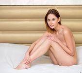 Sade Mare - Sexy Legs - Nubiles 8