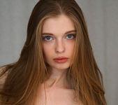 Adella - Russian Babe - Nubiles 4