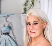 Lu Elissa - Sun Kissed Blonde - Anilos 8