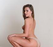 Tori Black - Panties & Heels - SpunkyAngels 7