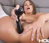 Adriana Chechik - Dirty Dick For Dirty Mouth - Holed 7
