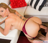 Sara Jay - Seduced By A Cougar 6