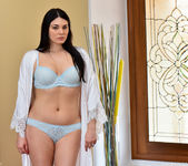 Madeline - A Lacy Afternoon - FTV Milfs 2