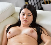 Madeline - A Lacy Afternoon - FTV Milfs 15