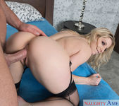 Ashley Fires - I Have a Wife 5