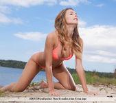 Sun Bath - Rena - Femjoy 3