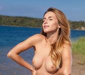 Sun Bath - Rena - Femjoy 5