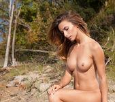 Sun Bath - Rena - Femjoy 9