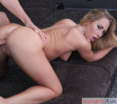 Carter Cruise - Dirty Wives Club 4