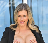 Cory Chase - Business Time - FTV Milfs 2