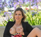 Cory Chase - Business Time - FTV Milfs 6