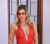 Cory Chase - Business Time - FTV Milfs 8