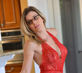Cory Chase - Business Time - FTV Milfs 9