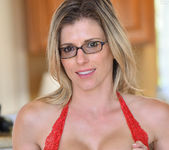 Cory Chase - Business Time - FTV Milfs 10