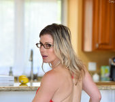 Cory Chase - Business Time - FTV Milfs 11
