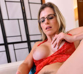 Cory Chase - Business Time - FTV Milfs 14