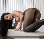 Watch Me In My Pantyhose - Lexi Dona - Joymii 4