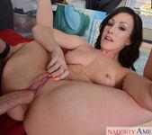 Jennifer White - Neighbor Affair 11