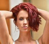 Emily - Oh So Sexy - FTV Milfs 2