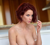 Emily - Oh So Sexy - FTV Milfs 4