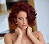 Emily - Oh So Sexy - FTV Milfs 6
