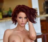 Emily - Oh So Sexy - FTV Milfs 7
