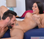 Rachel Starr - I Have a Wife 9