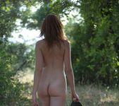 Elen Moore - Olive Grove - Girlfolio 9
