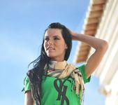 Eileen - Dirty Weekend - BreathTakers 4