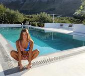 Bikini Star - Maria - Watch4Beauty 8