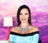 Dana DeArmond - MILF Dana: Sodomy, Cavernous Gaping! 8