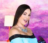 Dana DeArmond - MILF Dana: Sodomy, Cavernous Gaping! 9