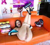 Dana DeArmond - MILF Dana: Sodomy, Cavernous Gaping! 15