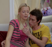 Teen Dreams - Shelley 4