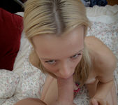 Teen Dreams - Shelley 9