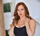 Dani - Busty Beauty - FTV Milfs 2