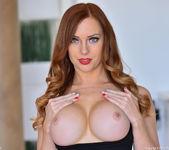 Dani - Busty Beauty - FTV Milfs 4