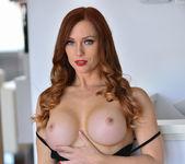 Dani - Busty Beauty - FTV Milfs 7