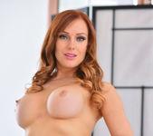 Dani - Busty Beauty - FTV Milfs 12