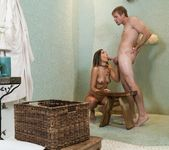 Jaye Summers - Family Hoedown 5
