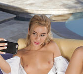 Katrin Tequila - Send Nudes - Nubiles 3