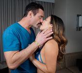Eva Lovia - What Happens In Vegas 3