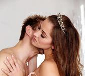 Dani Daniels - I'm A Cock Hungry Princess! 4